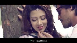 Valobasha Emoni Hoy Title Song   Irfan Sajjad   Bidya Sinha Mim   SI Tutul   Noumi   2017
