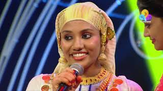 Mailanji Monju | Oppana Reality Show | #Ep - 12