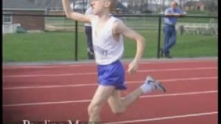 Dobbs Ferry High School Track and Field- DobbsFerryAthletics.com
