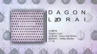 Dagon Lorai - Helter Skelter
