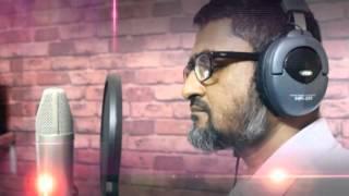 NEW BANGLA MUSIC VIDEO ATOTUKU AGAT singer Abdullah jamil FT liton das