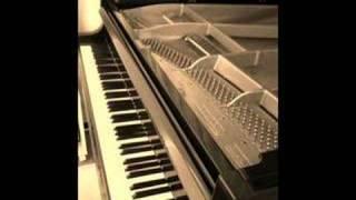 ピアノ演奏 ~ ゴッドファーザー ~ 『愛のテーマ』