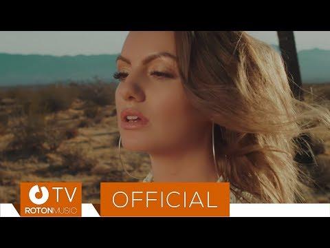 Xxx Mp4 Manuel Riva Feat Alexandra Stan Miami Official Video 3gp Sex