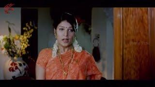 Shruthi Malhotra & Raghu Back 2 Back Love Scenes ||  Please Naaku Pellaindi Movie