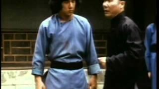 Spiritual Kung Fu - 1978 Jackie Chan - Part 3