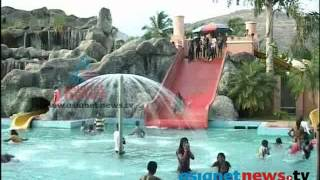 Fantasy Park: Money Time 12th May 2013 Part 4മണി ടൈം