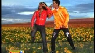 Tanatan Toori Tor Baal Khula Khula - Sanjay Surila - Kanchan - Chhattisgarhi Song