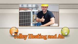 Heating and Air Sacramento | 916-944-3723 | AC Repair Replacement and Service
