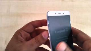 [Hindi] Coolpad Note 3 Unboxing and First Look Review