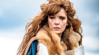 While You Wait for Game of Thrones Watch Amazon's Britannia