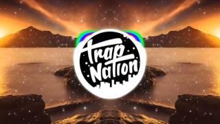 Zedd, Kesha - True Colors (Nolan van Lith Remix)