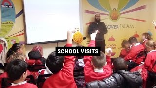Our Schools Services