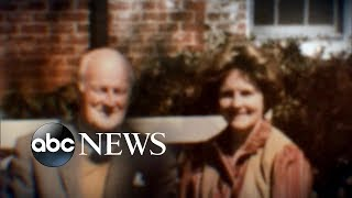 Prominent Virginia couple found brutally murdered in their home: 20/20 Part 1