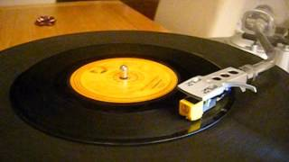Ken Boothe - Who Gets Your Love - Trojan Reggae - 45rpm