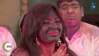 Neeli Chatri Waale - Episode 136 - March 27, 2016 - Webisode