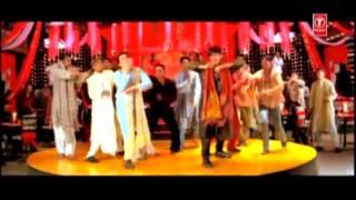 Ek Kunwara Phir Gaya Maara - Check That! Ultimate Bollywood Remix - 720p HD