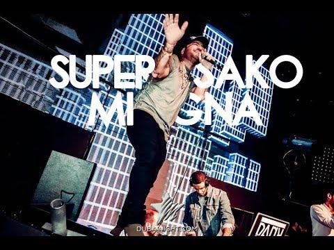 Xxx Mp4 Super Sako Mi Gna Ft Hayko █▬█ █ ▀█▀ 3gp Sex