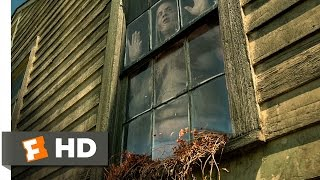 Hell Baby (1/12) Movie CLIP - Haunted New House (2013) HD
