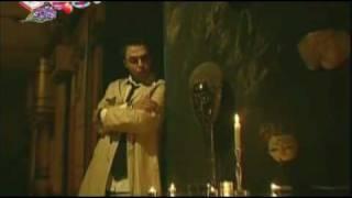 shahramk-dige baseh(Jo0o0o0o0oN)