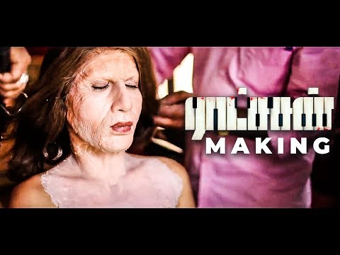 Xxx Mp4 UNSEEN Ratsasan Villian Christopher Making Video Reaction Vishnu Vishal Amala Paul Ramkumar 3gp Sex