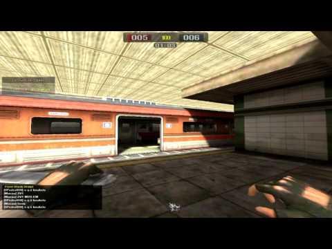 Xxx Mp4 ▲🔴 Point Blank XVideo VS Red Tube Combat Machete Modo Faca Jogando Com O Amigo X1 3gp Sex