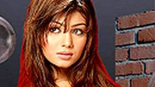 Ayesha Takia Ready With Her Comeback After Marriage - Latest Bollywood News