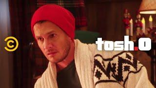 Tosh.0 - Daniel