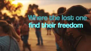 Martin Garrix & Third Party ft.John Martin - Lions in the Wild (Lyric video)