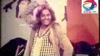 Dipjol moyuri hot gorom massala song bangla movie