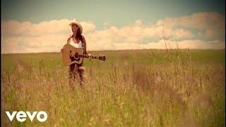 Terri Clark - A Little Gasoline