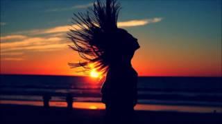 Hazem Beltagui Ft. Nourey - Light In A Darkened World (Original Mix)
