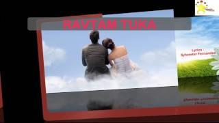 Ravtam Tuka ( Official Music Video)