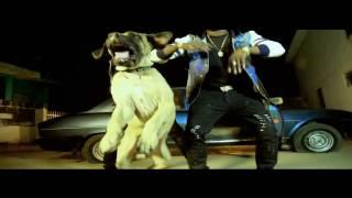 (Official Video) Badda-Dan by ToqxEod