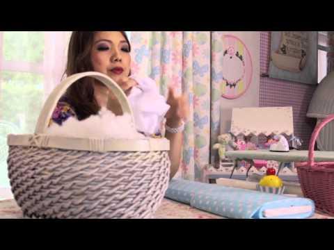 Lya Uzir Creative Living Episode 2 Part 2