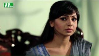 Bangla Natok - Jol Rong (জল রং) | Episode 15 | Sadia Jahan Prova & Milon | Directed by Sohel Arman