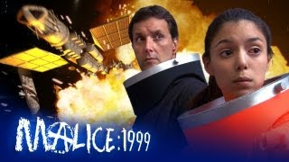 MALICE: 1999 - Special Episode