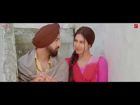 Ja Vi Na - Karamjit Anmol   Manje Bistre   Gippy Grewal, Sonam Bajwa   Punjabi Song 2017, Saga Music