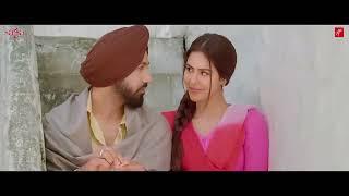 Ja Vi Na - Karamjit Anmol | Manje Bistre | Gippy Grewal, Sonam Bajwa | Punjabi Song 2017, Saga Music