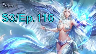 MMO! Show Episode 116 Week 5/27/2016