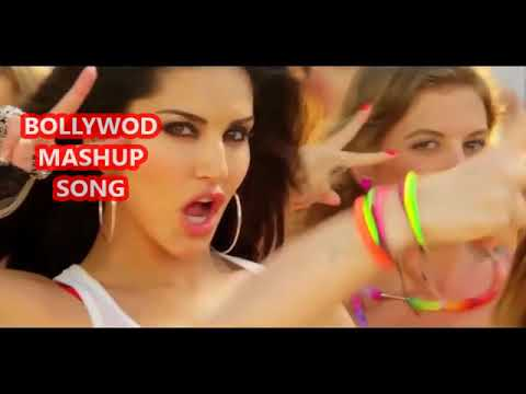 Xxx Mp4 Bollywood New Hot Mashup Songs Hindi Item Video Song Sunny Leon 3gp Sex