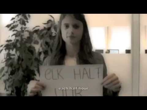 Rape culture, a short film