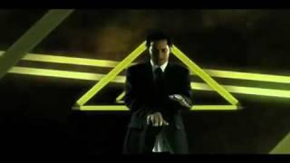 Pitbull - Shake that ass for me [HQ]