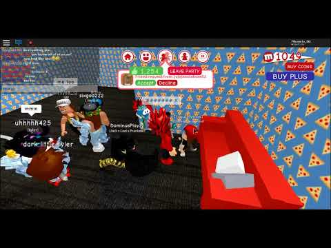 Xxx Mp4 Roblox Meep City Girl Got Wacth Becuz Of Sex And Dating 3gp Sex