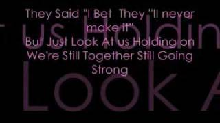 Shania Twain- You're still The One