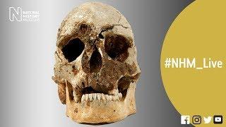 Who was Cheddar Man? | #NHM_Live
