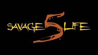 Webbie feat. Boosie Badazz - Problem (From Savage Life 5)