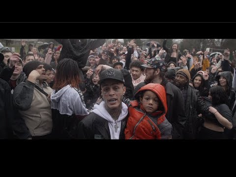 Xxx Mp4 Lil Skies Real Ties Official Video 3gp Sex