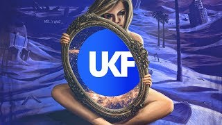 Truth - Wilderness Of Mirrors (Youngsta Remix)