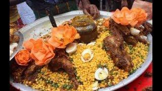 এবার 'বড় বাপের পোলায় খায়' বানানোর গোপন রেসিপি ফাঁস এখুনি জেনে নিন! how to make boro baper polai khai