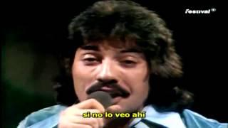 Tony Orlando & Dawn  -  Ata una cinta amarilla al viejo roble (1973)